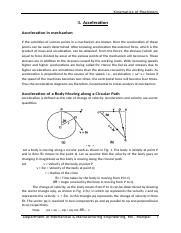 03_-Acceleration-NOTES