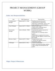 ABOODY GROUB PART              (PROJECT MANAGEMENT).docx