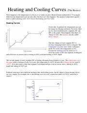 Heating and Cooling Curves new.pdf