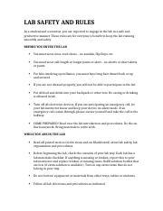 custom dissertation hypothesis editing websites