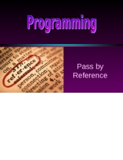 Lec5_CP_Pass+by+Reference,+Function+Overloading
