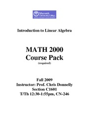 2000_Course_Pack_Chapters_1-3