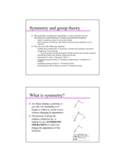 Symmetry_and_group_theory