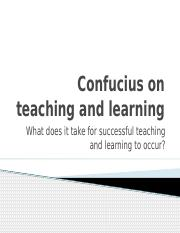 confucius teaching and learning.pptx