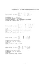 worksheet_piecewise