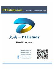 3.PTEstudy RL English Version  .pdf
