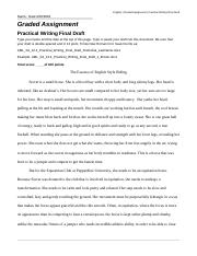 AML_S2_12.4_Practical_Writing_Final_Draft_J_Williams.docx