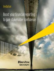 boost-your-financial-reporting.pdf