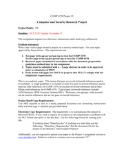 6370_Project3_Term_Paper