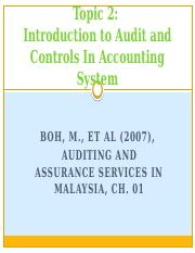 Topic_2_Introduction_to_Audit