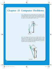 bee87342_Computer_Problem_CH15.pdf