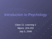 class11_learning1