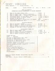 Solvay process lab grade.doc