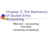 MBA612 Chapter 3 Online(2).ppt