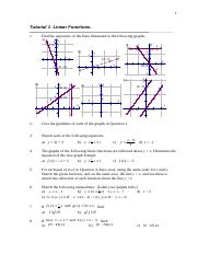 Ch1_tut_linear functions.doc