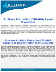 Real CAMS Exam Question Answer - Association of Certified