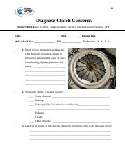 at_Page_374_Diagnose_Clutch_concerns.doc