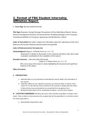 general-internship-guidelines-and-report-format_-fall2015.doc