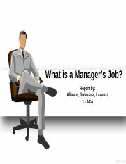 ACA_What-is-a-Managers-Job.pptx