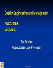 L02 ENGG 5203 S2 16 PPT Intro to Risk management