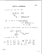 150-153_matrix_factoring-1