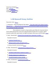 01-08_essay_outline.rtf