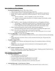 Erving goffman presentation of self pdf