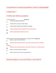 managerial accounting week one intellipath due 072416.docx