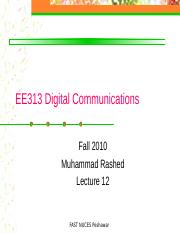 Lecture12.DigitalCommunication.FASTPWR.fall2010