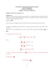 sols_assignment1.pdf