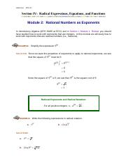 Module2_Rational_Numbers_as_Exponents