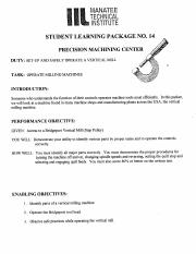 student learning package no.14 scan0001