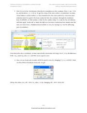 Software Solutions to Problems on Heat Transfer_302.pdf