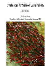 Salmon Sustainability.pdf