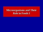 Microorganisms_in_Foods_09