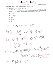 exam1_Spring_2014_solutions