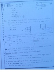 Section G Notes (4)