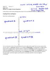 calss notes_1b