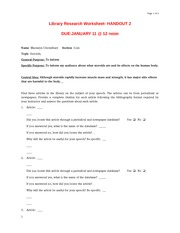 WINTER_2014_COM_113_Informative_Library_Internet_Research_Worksheet-1-1(1)