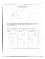 Chapter_1-4_Limits_Of_Trig_Functions