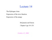 lecture14_umn