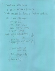 ch2_solution
