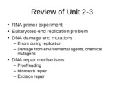 Unit3-1STUDENTS