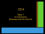 07a_E_Commerce_and_the_Internet