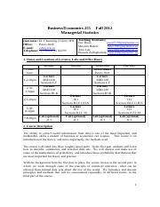 255Syllabus Fall2012.pdf
