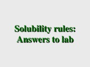 solubility-rules-lab-answers