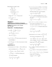 Geometry Chapter 7 Pre Test Answer Key 2014 - Geometry ...
