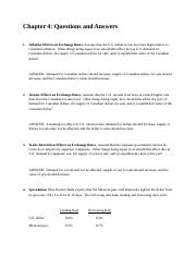 Chapter 4 Practice Questions Solutions.docx