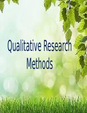 Qualitative-Research-Methods.pptx