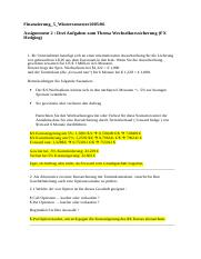 Assignement_2_Fin5_WS200506.doc